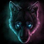 Wolfyy