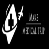 makemedicaltrip