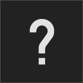^5[TRINI]^6K9^0_VIPER