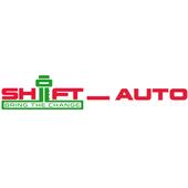 SHIFT_AUTO