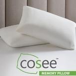 SleepCosee