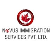 novusimmigrationdelhi